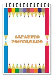 alfabeto pontilhado-1