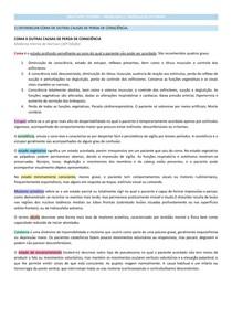 Problema 2 docx (1)