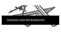 05-Desenho com Instrumentos