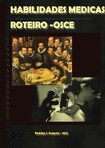 ROTEIRO-OSCE