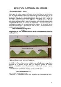 Nota de aula _ Estrutura EletrAtomos