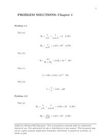 kupdf net_solution-maacutequinas-eleacutetricas-fitzgerald-7ed