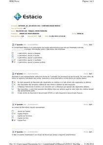 Av1_Contabilidade_2014