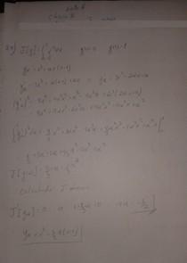 Capitulo 2 Nivaldo Lemos