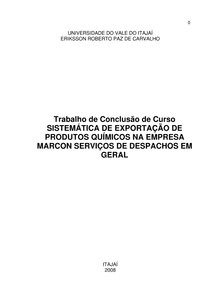 587bb3e1b eriksson - Mercado Publicitário - 9