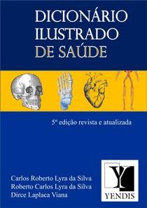 dicionario de farmacologia