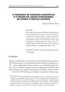 artigo11 - tradução