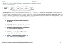 APOL - ANALISE DO DESENVOLVIMENTO E MATERIAIS DIDÁTICOS