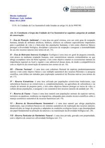 ANUAL_ESPECIAL_05_11_D_Ambiental