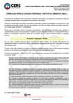 Sentenca mutatio emendatio -  CERS OAB RETA FINAL