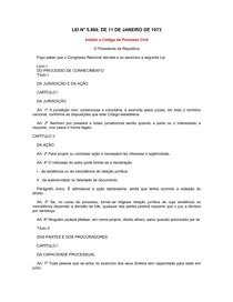 WL-OO-Código-12-Direito Processual Civil-01
