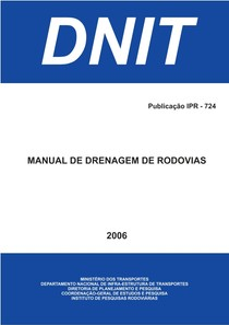 manual_drenagem_rodovias