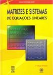 Matrizes e Sistemas de Equações Lineares   Nilo Kühlkamp