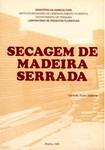 Secagem_de_Madeira_Serrada