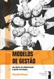 MODELOS DE GESTAO DAS TEORIAS DA ADMINISTRACAO A GESTAO ESTRATEGICA   IBPEX DIGITAL 260