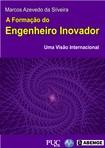 A formação Do Engenheiro Inovador   Marcos Azevedo