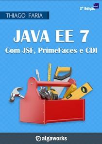 jsf primefaces