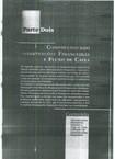 Livro Principios da Administração Financeira, Ross, Parte II