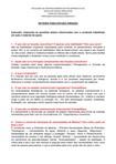 PPBII Estudo dirigido 1 33 CB