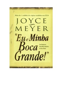 Eu_e_Minha_Boca_Grande.pdf