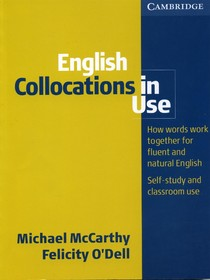 English_Collocations_In_Use_Cambridge