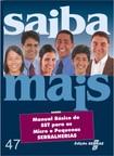Manual Básico de STT Para Micro E Pequenas Serralherias