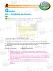 Atividades complementares (exercícios resolvidos)