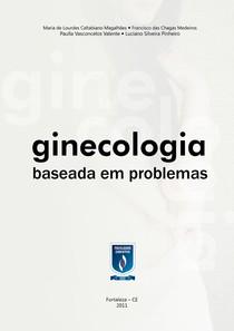 Ginecologia baseada em problemas
