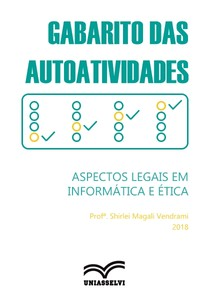 gabarito_Aspectos Legais em Informática e Ética