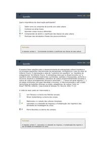 FUNDAMENTOS DE CIÊNCIAS SOCIAIS