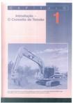 Livro RESMAT 5ª