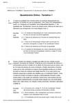 SU-B0022_ Questionário Online