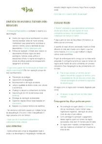 RESUMO DE RELAÇÕES ÉTNICO-RACIAIS NO BRASIL NP2