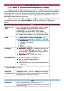IECA e BRA