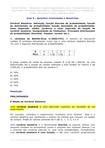 Exercícios Resolvidos e Propostos   Probabilidade e Estatística