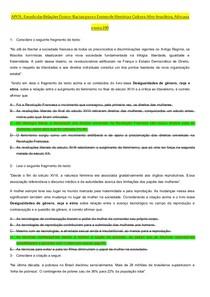 APOL DE ETNIAS E GEOGRAFIA,NOTA 100