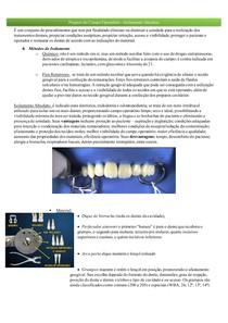 Isolamento Absoluto em Dentistica