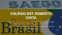 Aulão de português 1 - 9ºs anos