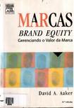 Marcas - Brand equity (Branding)