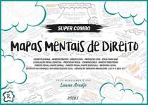 Super Combo - Ed 2019 1 - Resumapas-compactado