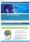 AULA 01 - ADMINISTRAÇÃO DE SISTEMAS DA INFORMAÇÃO - Conteúdo On-line