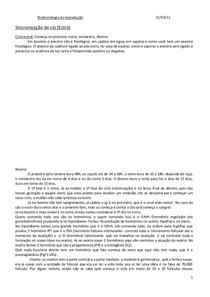 ok biotecnologia 21-03-11