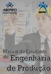 manual-do-estudante-abepro-e-abepro-jovem-edia-a-o-2014-1