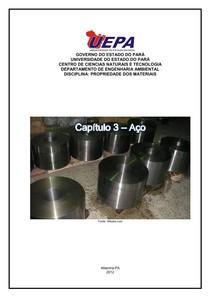 Cap.3_aço