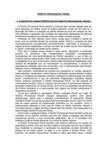 resumo_de_DIREITO_PROCESSUAL_PENAL