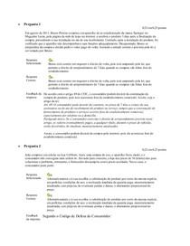 Unid 4   Direito Empresarial