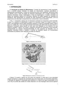 Mecanismos_01