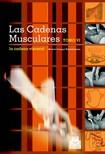 Las Cadenas Musculares - Tomo VI - La Cadena Visceral - MICHÈLE BUSQUET-VANDERHEYDEN