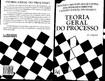 teoria-geral-do-processo-25-edicao