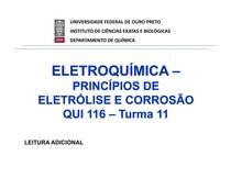 eletrotolise_corrosao_leitura_adicional